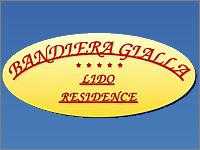 LIDO RESIDENCE BANDIERA GIALLA