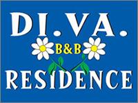 B&B DI.VA. RESIDENCE