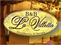 B&B LA VILLETTA