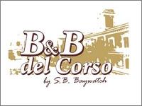 B&B DEL CORSO
