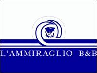 B&B L'AMMIRAGLIO