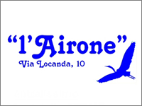 B&B L'AIRONE
