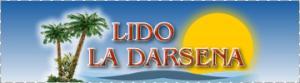 LIDO LA DARSENA
