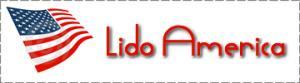 LIDO AMERICA