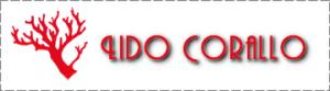 LIDO CORALLO