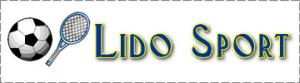 LIDO SPORT