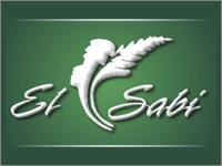 B&B EL SABI 2