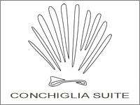 CONCHIGLIA SUITE