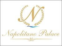 NAPOLITANO PALACE