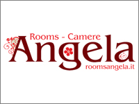 ROOMS ANGELA