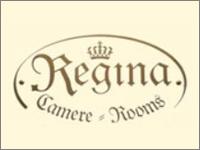 REGINA CAMERE ROOMS