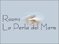 ROOMS LA PERLA DEL MARE