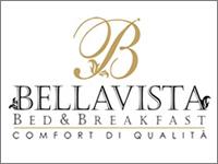 B&B BELLAVISTA