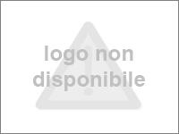 L'AMMIRAGLIO